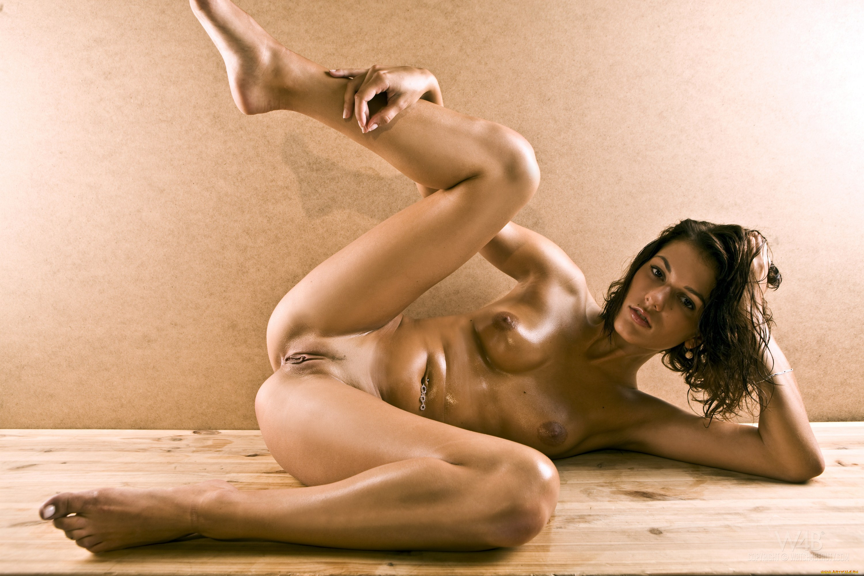 Секс услуги в сочи 5 фотография